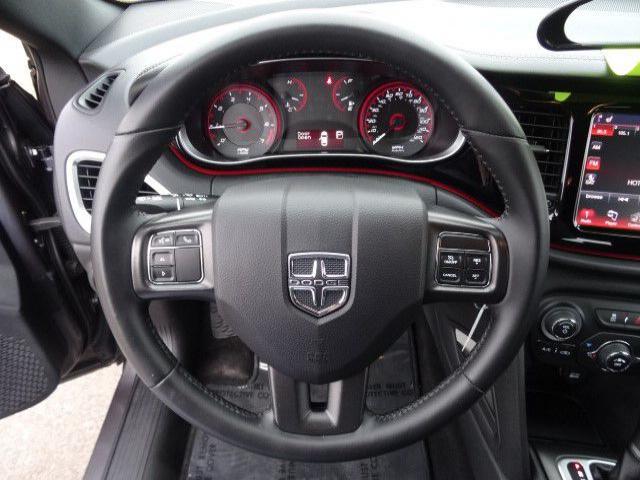 Title #www.dealerpacim.net/vehicle_images/mnkingsauto/0026344/0009_429g.jpg