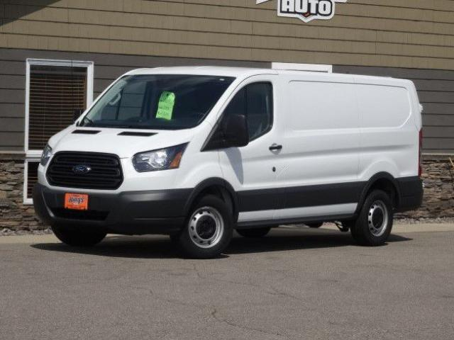 Title #www.dealerpacim.net/vehicle_images/mnkingsauto/0026372/0000_pm92.jpg