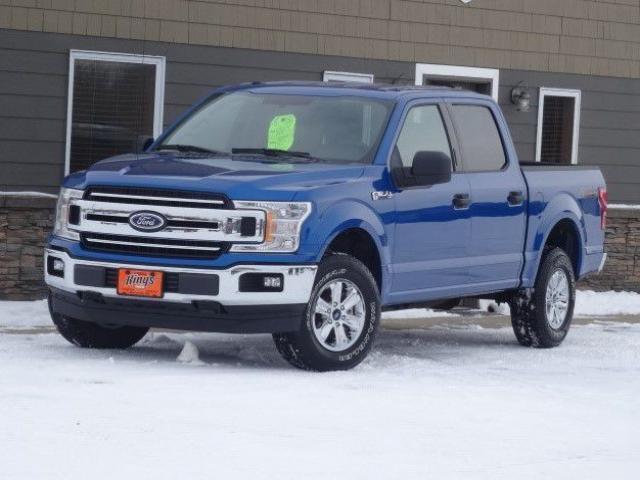 Title #www.dealerpacim.net/vehicle_images/mnkingsauto/0026717/0000_9ski.jpg
