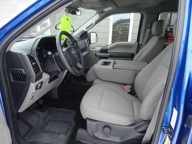 Title #www.dealerpacim.net/vehicle_images/mnkingsauto/0026717/0007_9ski.jpg