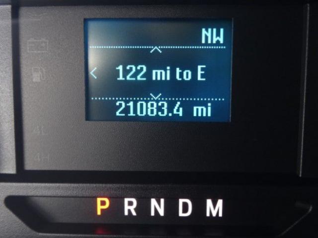 Title #www.dealerpacim.net/vehicle_images/mnkingsauto/0026717/0011_9ski.jpg