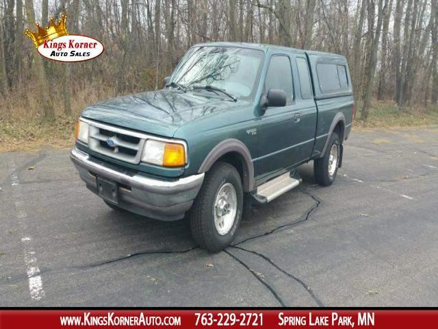 Title #www.dealerpacim.net/vehicle_images/mnkingskorner/0021608/00000_1997-ford-ranger-21608.jpg