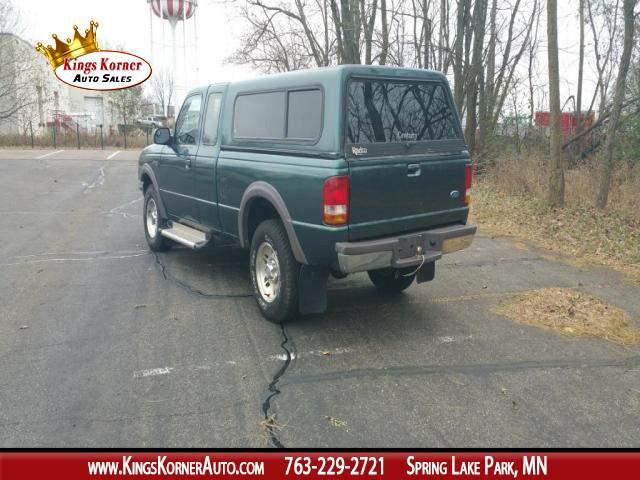 Title #www.dealerpacim.net/vehicle_images/mnkingskorner/0021608/00020_1997-ford-ranger-21608.jpg