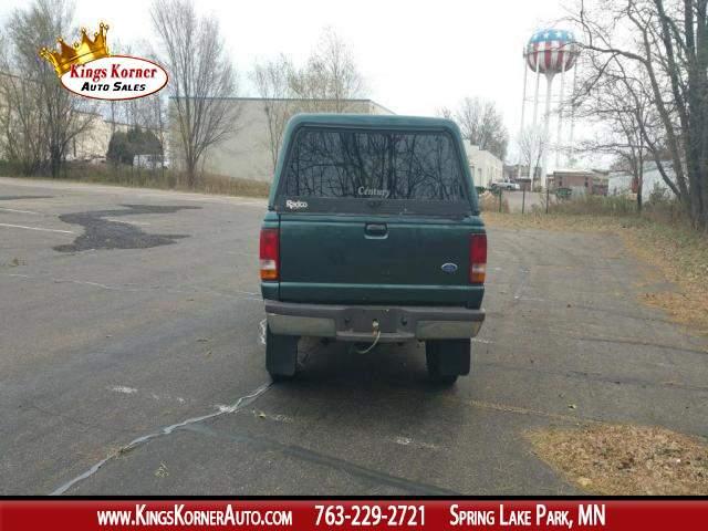 Title #www.dealerpacim.net/vehicle_images/mnkingskorner/0021608/00030_1997-ford-ranger-21608.jpg