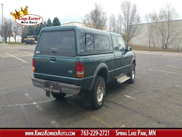 Title #www.dealerpacim.net/vehicle_images/mnkingskorner/0021608/00040_1997-ford-ranger-21608.jpg