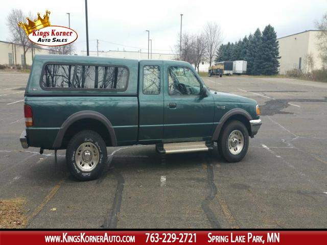 Title #www.dealerpacim.net/vehicle_images/mnkingskorner/0021608/00050_1997-ford-ranger-21608.jpg