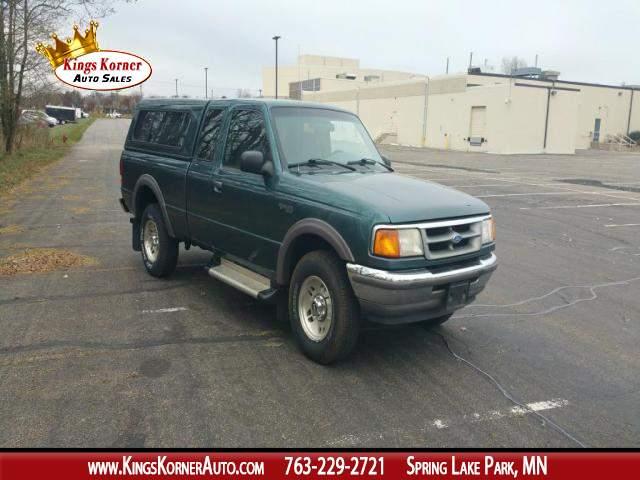 Title #www.dealerpacim.net/vehicle_images/mnkingskorner/0021608/00060_1997-ford-ranger-21608.jpg
