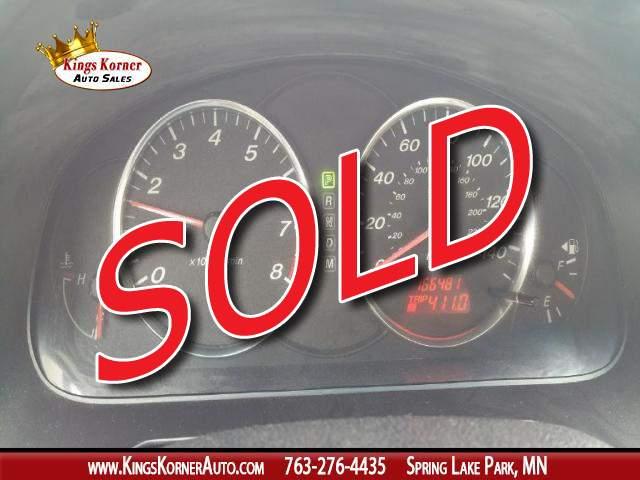 Title #www.dealerpacim.net/vehicle_images/mnkingskorner/0022504/0007_5lrk.jpg