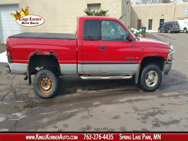 Title #www.dealerpacim.net/vehicle_images/mnkingskorner/0022505/0000_d2uo.jpg