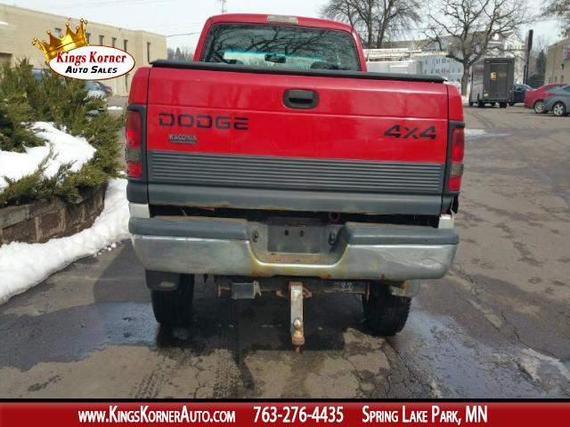 Title #www.dealerpacim.net/vehicle_images/mnkingskorner/0022505/0001_d2uo.jpg