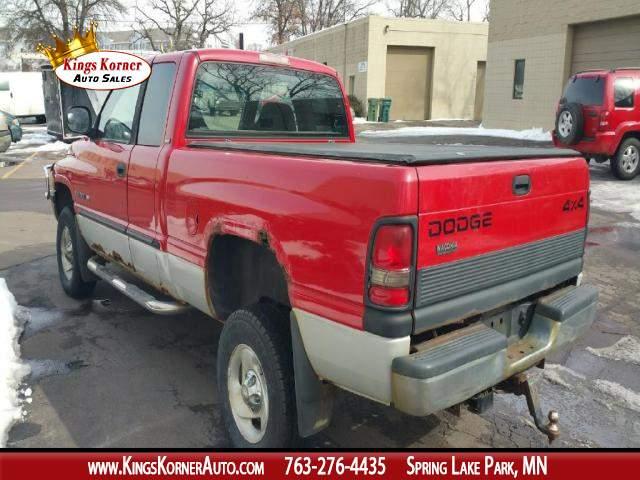 Title #www.dealerpacim.net/vehicle_images/mnkingskorner/0022505/0002_d2uo.jpg