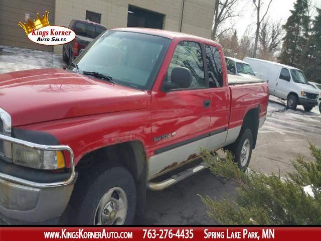 Title #www.dealerpacim.net/vehicle_images/mnkingskorner/0022505/0003_d2uo.jpg