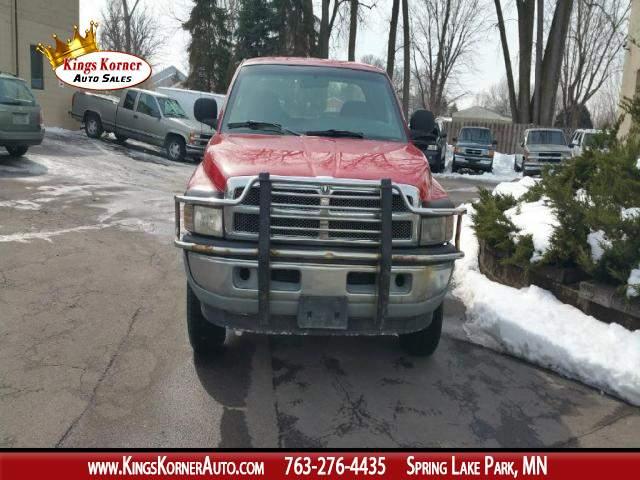 Title #www.dealerpacim.net/vehicle_images/mnkingskorner/0022505/0004_d2uo.jpg