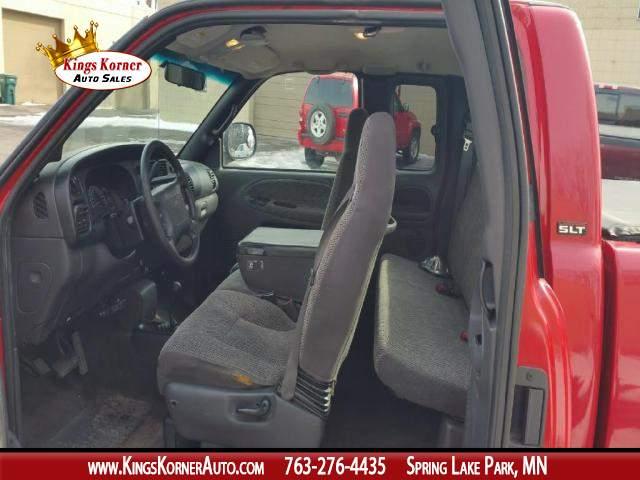 Title #www.dealerpacim.net/vehicle_images/mnkingskorner/0022505/0005_d2uo.jpg