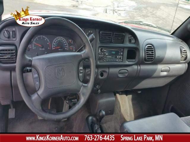 Title #www.dealerpacim.net/vehicle_images/mnkingskorner/0022505/0006_d2uo.jpg