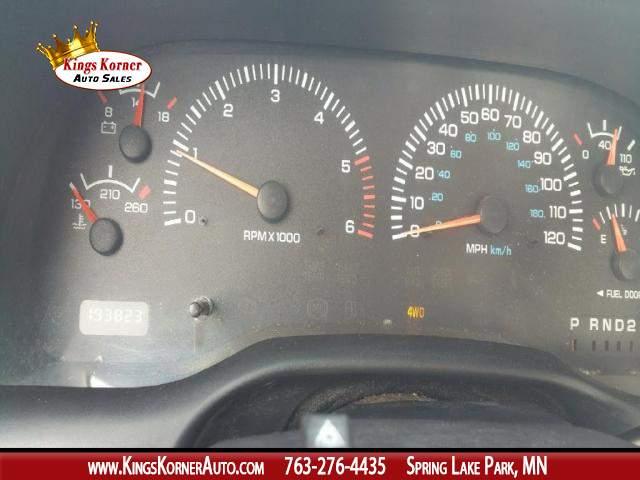Title #www.dealerpacim.net/vehicle_images/mnkingskorner/0022505/0007_d2uo.jpg