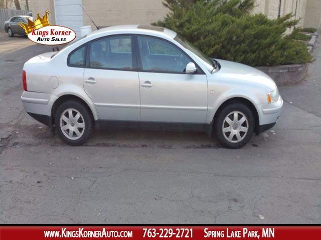 Title #www.dealerpacim.net/vehicle_images/mnkingskorner/0023249/0000_okdk.jpg