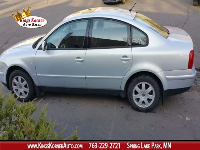 Title #www.dealerpacim.net/vehicle_images/mnkingskorner/0023249/0001_okdk.jpg