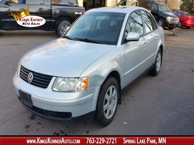 Title #www.dealerpacim.net/vehicle_images/mnkingskorner/0023249/0002_okdk.jpg
