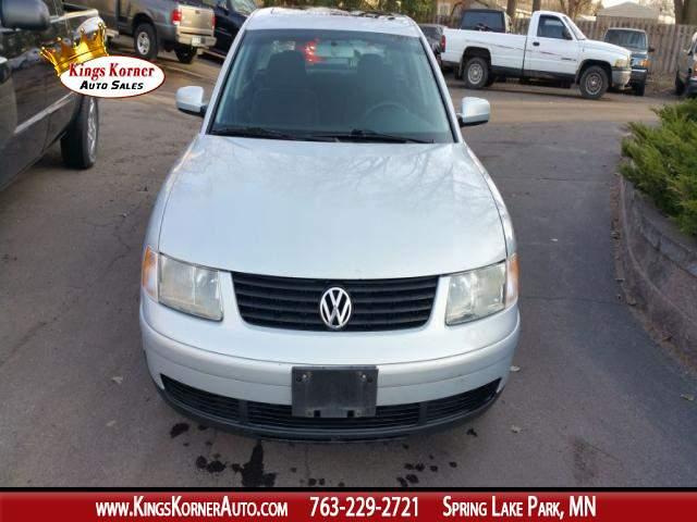 Title #www.dealerpacim.net/vehicle_images/mnkingskorner/0023249/0003_okdk.jpg