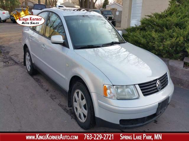 Title #www.dealerpacim.net/vehicle_images/mnkingskorner/0023249/0004_okdk.jpg