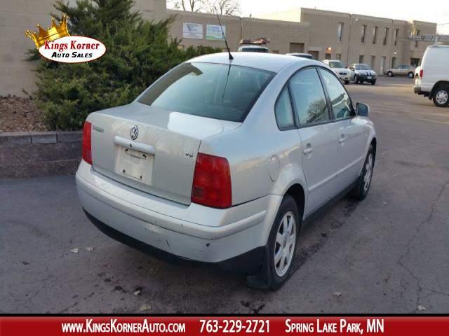 Title #www.dealerpacim.net/vehicle_images/mnkingskorner/0023249/0005_okdk.jpg