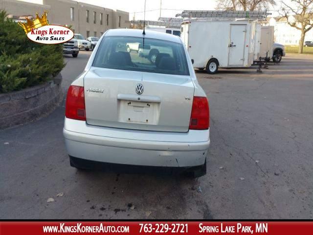 Title #www.dealerpacim.net/vehicle_images/mnkingskorner/0023249/0006_okdk.jpg