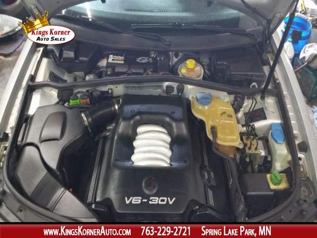 Title #www.dealerpacim.net/vehicle_images/mnkingskorner/0023249/0007_okdk.jpg