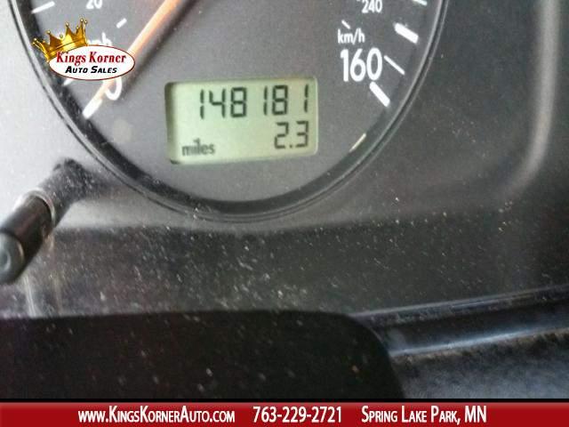 Title #www.dealerpacim.net/vehicle_images/mnkingskorner/0023249/0008_okdk.jpg