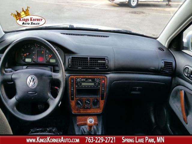 Title #www.dealerpacim.net/vehicle_images/mnkingskorner/0023249/0009_okdk.jpg