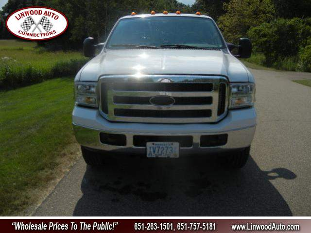Title #www.dealerpacim.net/vehicle_images/mnlinwood/0020745/00020_2005-ford-f-350-20745.jpg