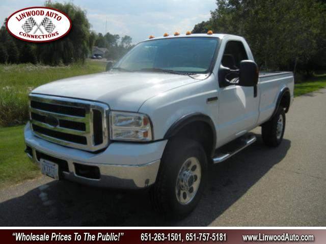 Title #www.dealerpacim.net/vehicle_images/mnlinwood/0020745/00030_2005-ford-f-350-20745.jpg