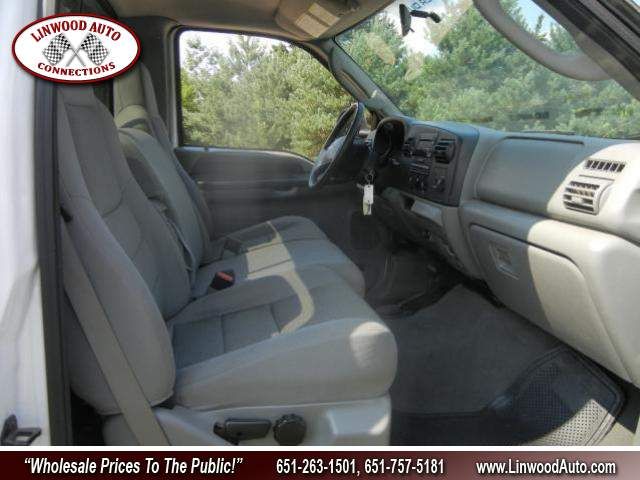 Title #www.dealerpacim.net/vehicle_images/mnlinwood/0020745/00080_2005-ford-f-350-20745.jpg