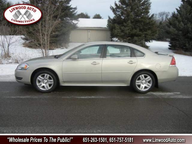 Title #www.dealerpacim.net/vehicle_images/mnlinwood/0022500/00000_2012-chevrolet-impala-22500.jpg