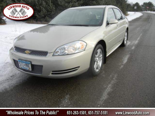 Title #www.dealerpacim.net/vehicle_images/mnlinwood/0022500/00010_2012-chevrolet-impala-22500.jpg