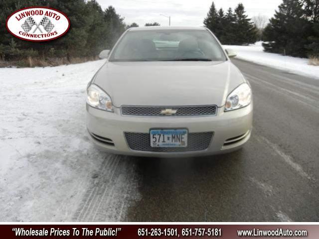 Title #www.dealerpacim.net/vehicle_images/mnlinwood/0022500/00020_2012-chevrolet-impala-22500.jpg