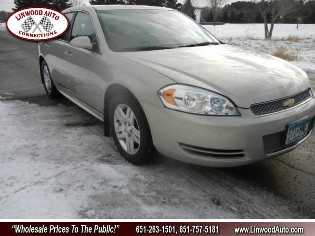 Title #www.dealerpacim.net/vehicle_images/mnlinwood/0022500/00030_2012-chevrolet-impala-22500.jpg