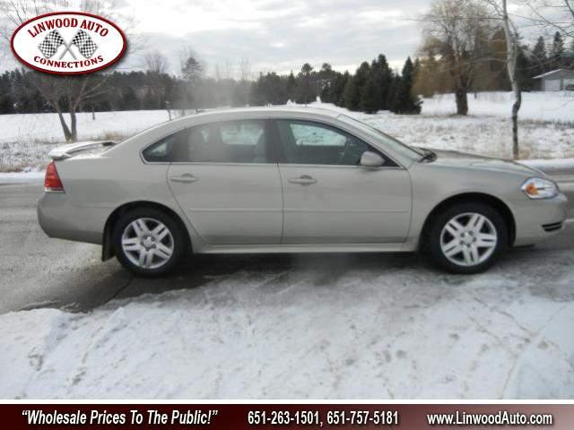 Title #www.dealerpacim.net/vehicle_images/mnlinwood/0022500/00040_2012-chevrolet-impala-22500.jpg