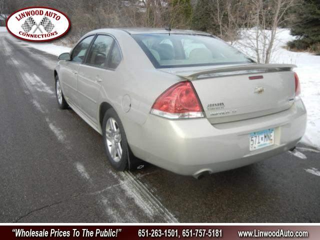 Title #www.dealerpacim.net/vehicle_images/mnlinwood/0022500/00070_2012-chevrolet-impala-22500.jpg