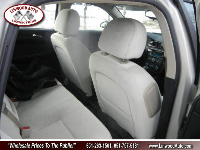 Title #www.dealerpacim.net/vehicle_images/mnlinwood/0022500/00080_2012-chevrolet-impala-22500.jpg