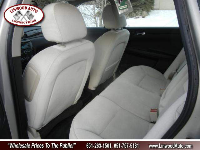 Title #www.dealerpacim.net/vehicle_images/mnlinwood/0022500/00090_2012-chevrolet-impala-22500.jpg