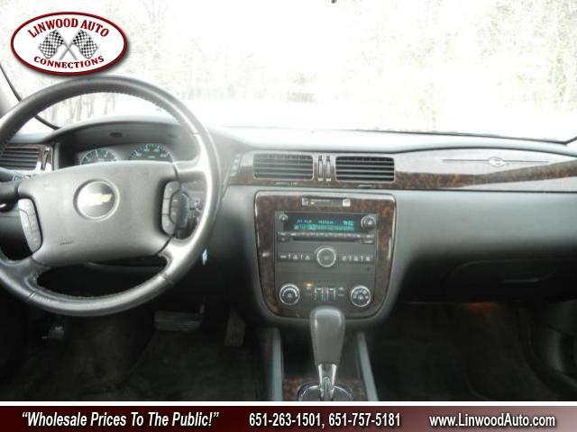 Title #www.dealerpacim.net/vehicle_images/mnlinwood/0022500/00100_2012-chevrolet-impala-22500.jpg