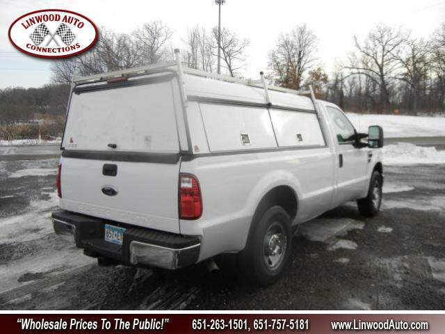 Title #www.dealerpacim.net/vehicle_images/mnlinwood/0022653/00050_2008-ford-f-250-22653.jpg