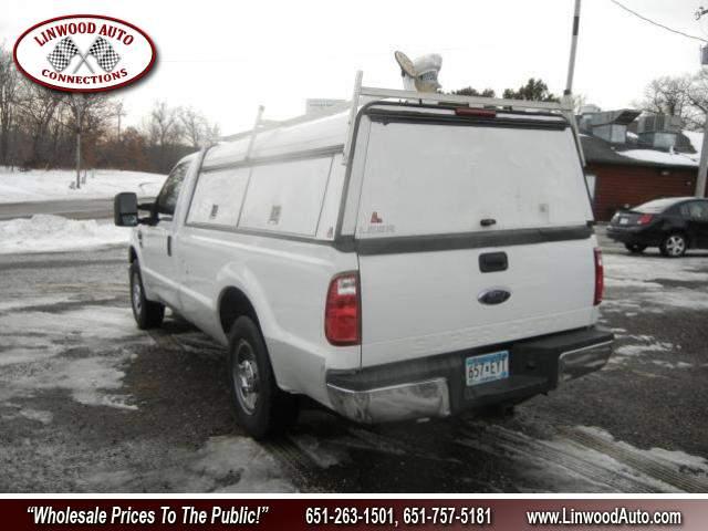 Title #www.dealerpacim.net/vehicle_images/mnlinwood/0022653/00070_2008-ford-f-250-22653.jpg