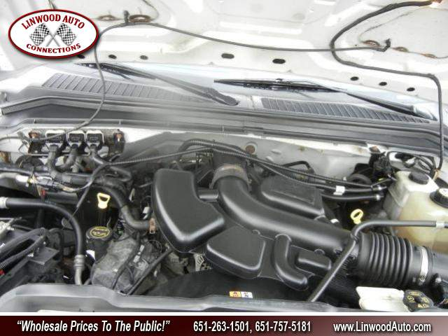 Title #www.dealerpacim.net/vehicle_images/mnlinwood/0022653/00100_2008-ford-f-250-22653.jpg