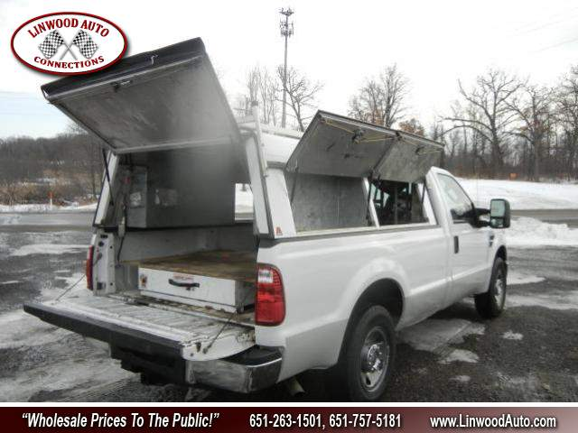 Title #www.dealerpacim.net/vehicle_images/mnlinwood/0022653/00150_2008-ford-f-250-22653.jpg