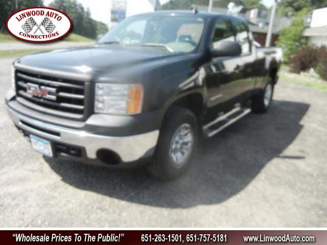 Title #www.dealerpacim.net/vehicle_images/mnlinwood/0024968/00030_2011-gmc-sierra-24968.jpg