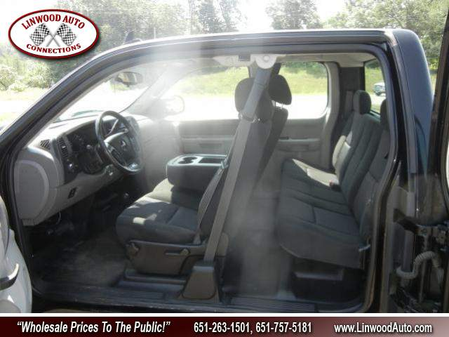 Title #www.dealerpacim.net/vehicle_images/mnlinwood/0024968/00100_2011-gmc-sierra-24968.jpg