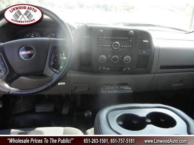 Title #www.dealerpacim.net/vehicle_images/mnlinwood/0024968/00110_2011-gmc-sierra-24968.jpg