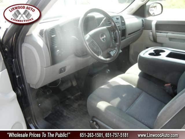 Title #www.dealerpacim.net/vehicle_images/mnlinwood/0024968/00120_2011-gmc-sierra-24968.jpg